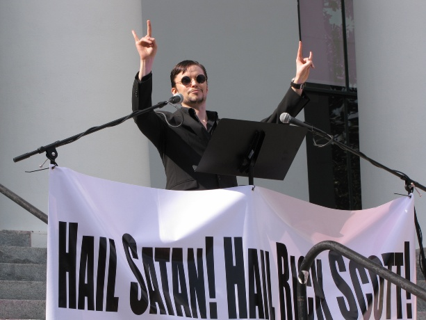 Hail-Satan--Hail-Rick-Scott-