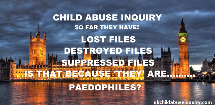 UK-Child-Abuse-Inquiry